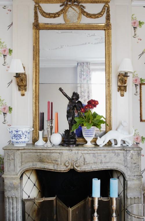 Sweet Home bei Beat Roemmel; Copyright Rita Palanikumar
