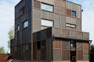 patchworkhaus1