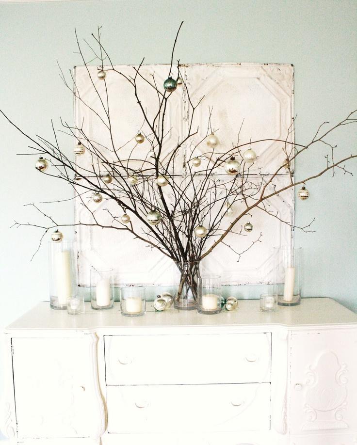 24 adventsideen f r kalender und dekorationen sweet home. Black Bedroom Furniture Sets. Home Design Ideas