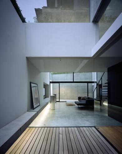 japanische geometrielektion sweet home