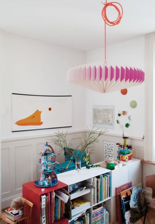 Sweet Home bei jukka und Anna Murto, ©Rita Palanikumar