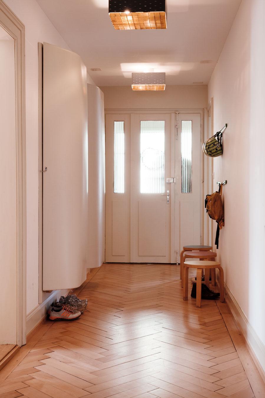 nordisch wohnen in st gallen sweet home. Black Bedroom Furniture Sets. Home Design Ideas