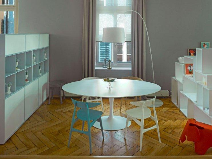 68 geschenkideen aus schweizer shops sweet home. Black Bedroom Furniture Sets. Home Design Ideas