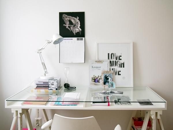 wohnideen wohn blog – ragopige, Innenarchitektur ideen
