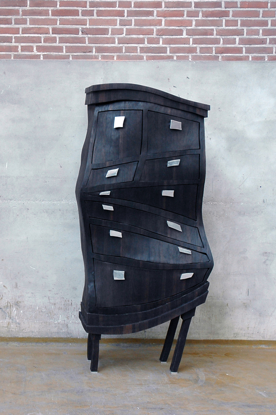 Moderne poesie sweet home Sweety home furniture yangon