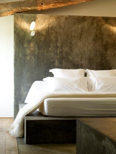 so kreieren sie ein raues umfeld sweet home. Black Bedroom Furniture Sets. Home Design Ideas