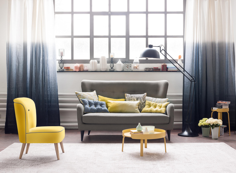 Sweet home beantwortet leserfragen sweet home for Home sweet home sofa