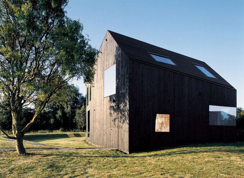 Hunsett-Mill-05