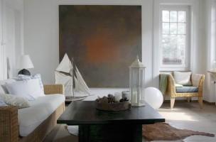Sweet Home Homestory Barbara Wick