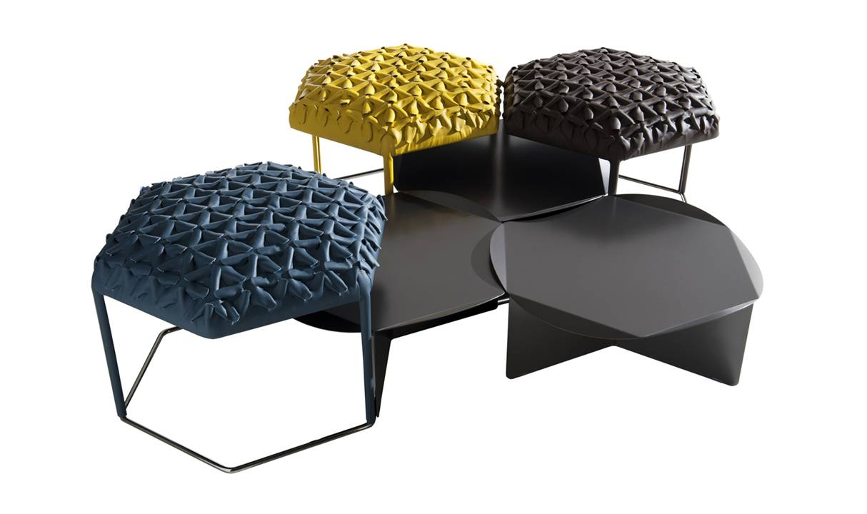 wohnen wie die bienen sweet home. Black Bedroom Furniture Sets. Home Design Ideas