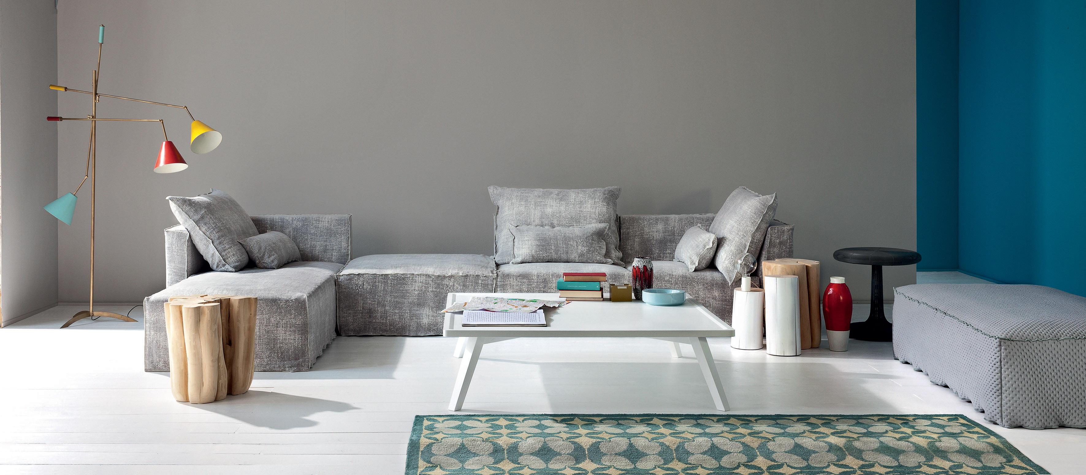design das die fantasie anregt sweet home. Black Bedroom Furniture Sets. Home Design Ideas