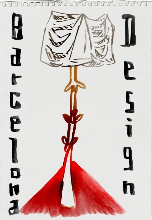 Sweet Home Daniele Costa BARCELONA DESIGN
