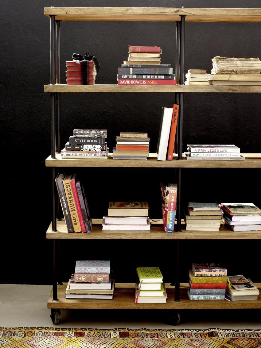 neue m bel machen gl cklich sweet home. Black Bedroom Furniture Sets. Home Design Ideas