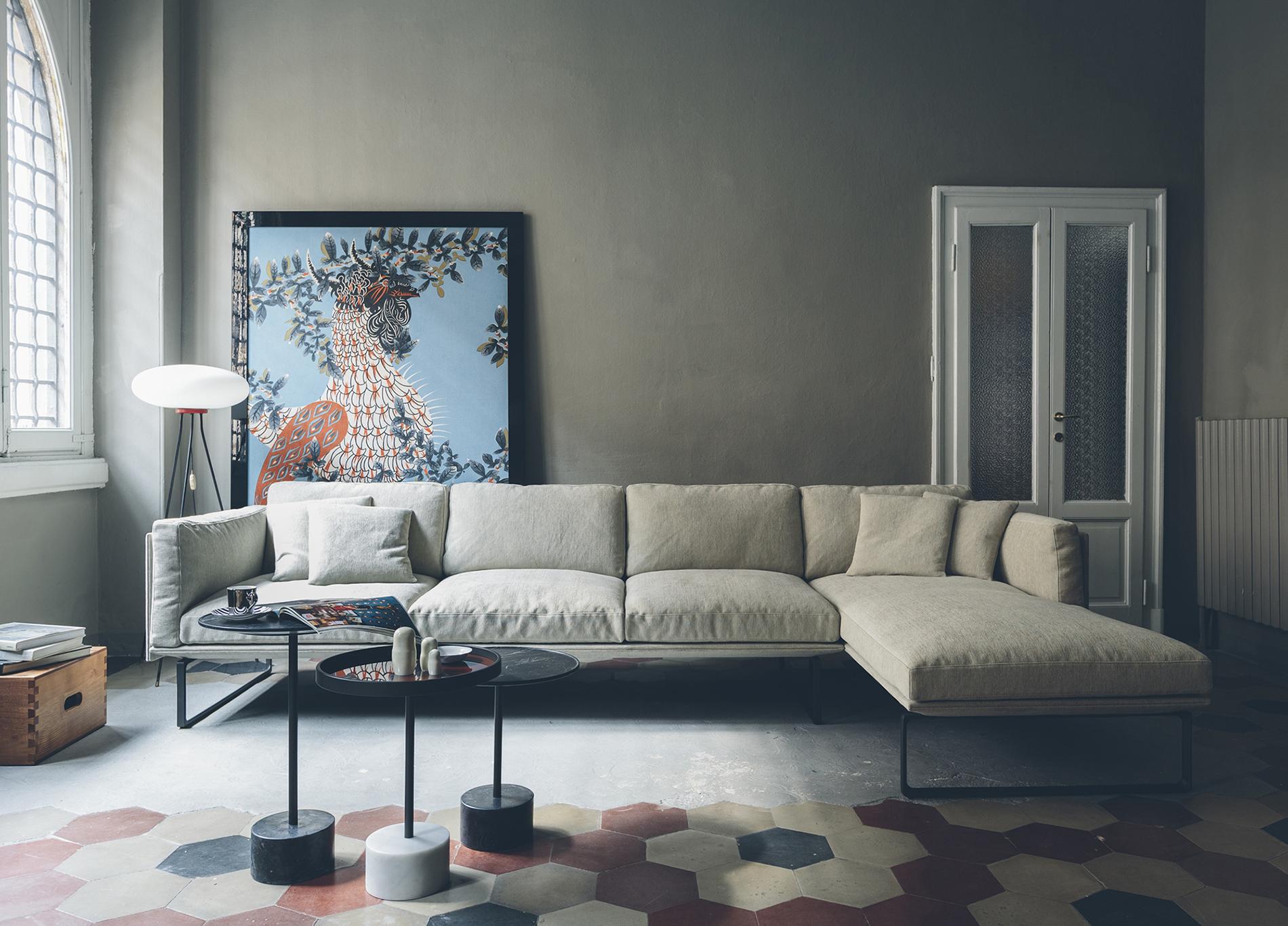 sweet home - Neue Moderne Wohnungseinrichtung