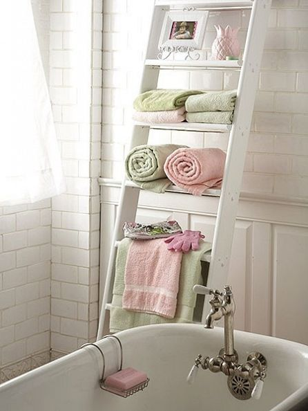 10 tipps gegen die problemzone badezimmer | sweet home, Badezimmer
