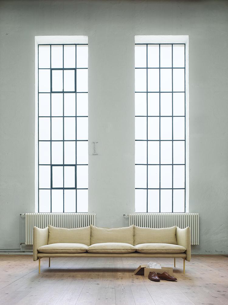 Wunderbares Design der Leichtigkeit Sweet Home