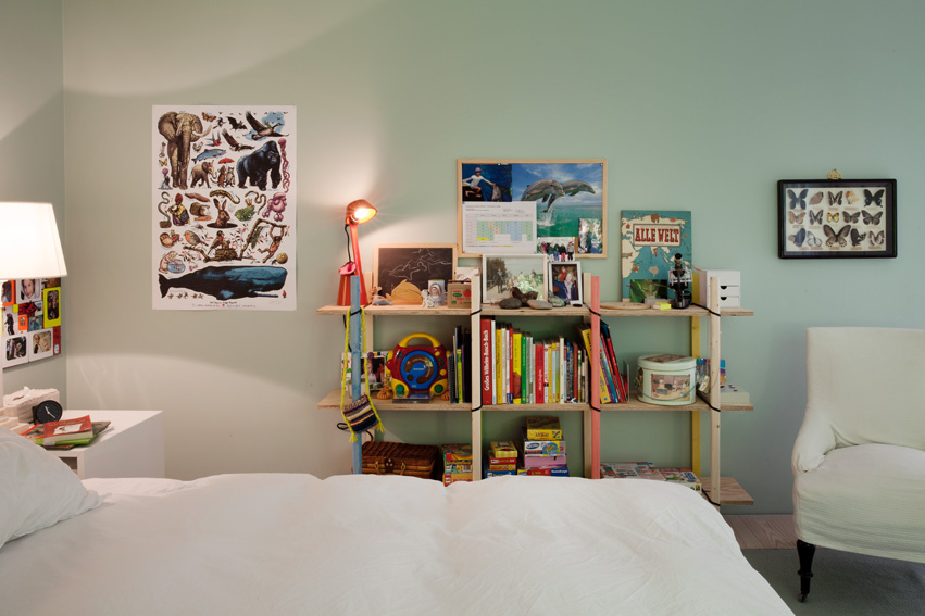 hollywoodcharme auf der forch sweet home. Black Bedroom Furniture Sets. Home Design Ideas