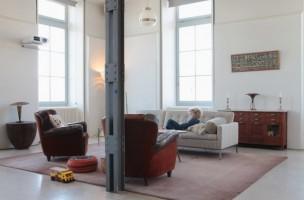 EinrichtenEin Blick In Schweizer Wohnzimmer