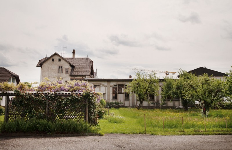 Sweet Home bei Roth, Rosshaarmatratzen©Rita Palanikumar