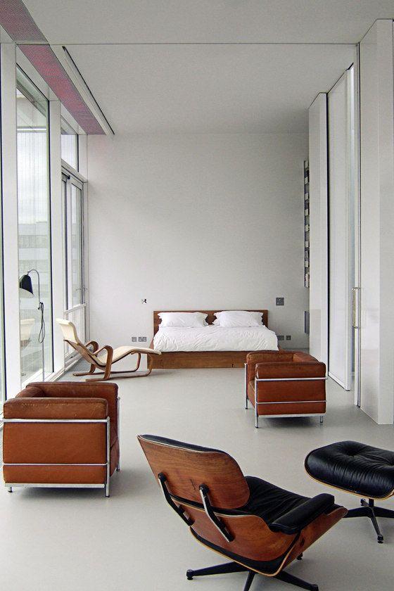 wohnideen aus der city sweet home. Black Bedroom Furniture Sets. Home Design Ideas