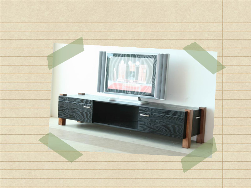 10 wohns nden von denen man sich mit 30 verabschieden. Black Bedroom Furniture Sets. Home Design Ideas