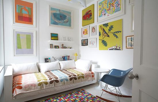 die 10 besten sweet-home-wohntipps | sweet home, Wohnzimmer entwurf