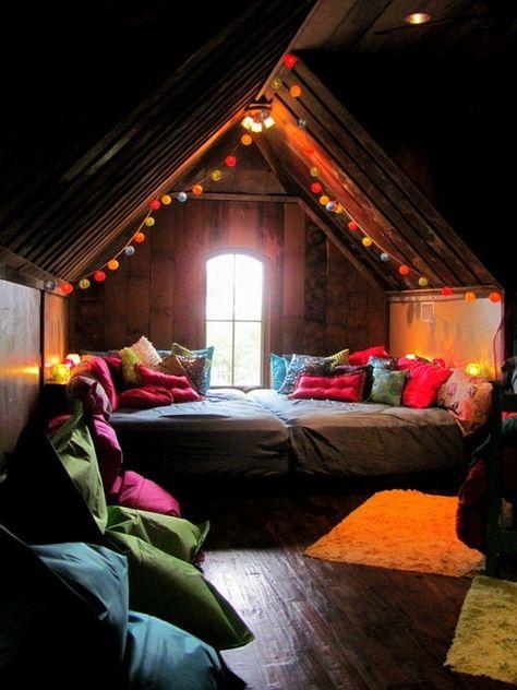 Campieren Sie Doch Mal Zu Hause Sweet Home