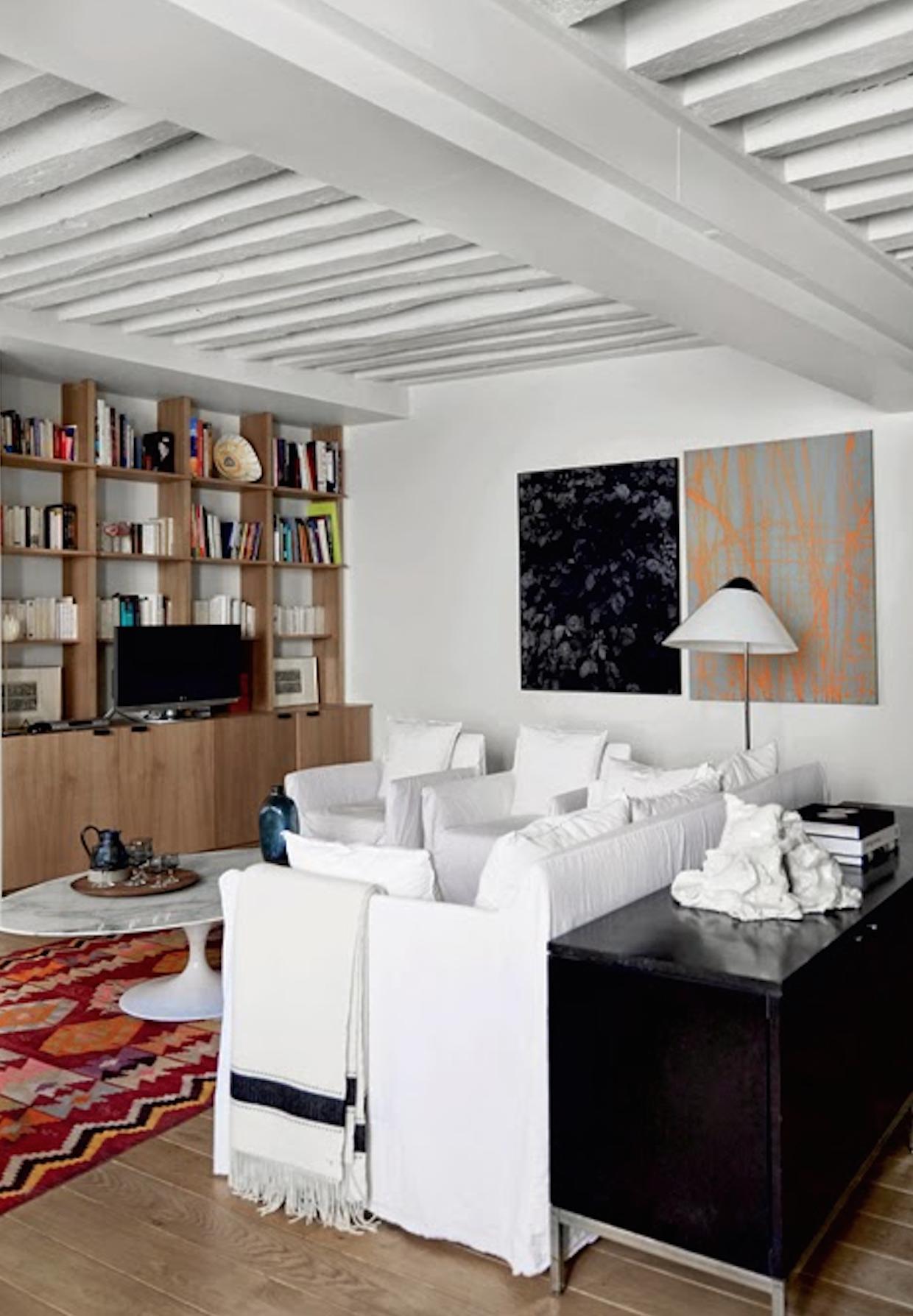 das macht ihre wohnung grossartig sweet home. Black Bedroom Furniture Sets. Home Design Ideas