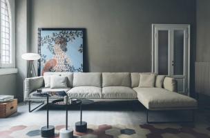 Schön Einrichten12 Dinge, Die Ein Mann Für Eine Wohnliche Wohnung Braucht
