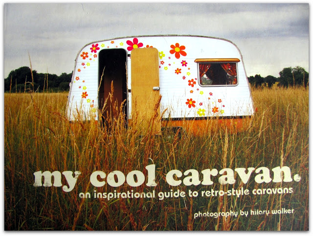 Sweet Home MyCoolCaravan