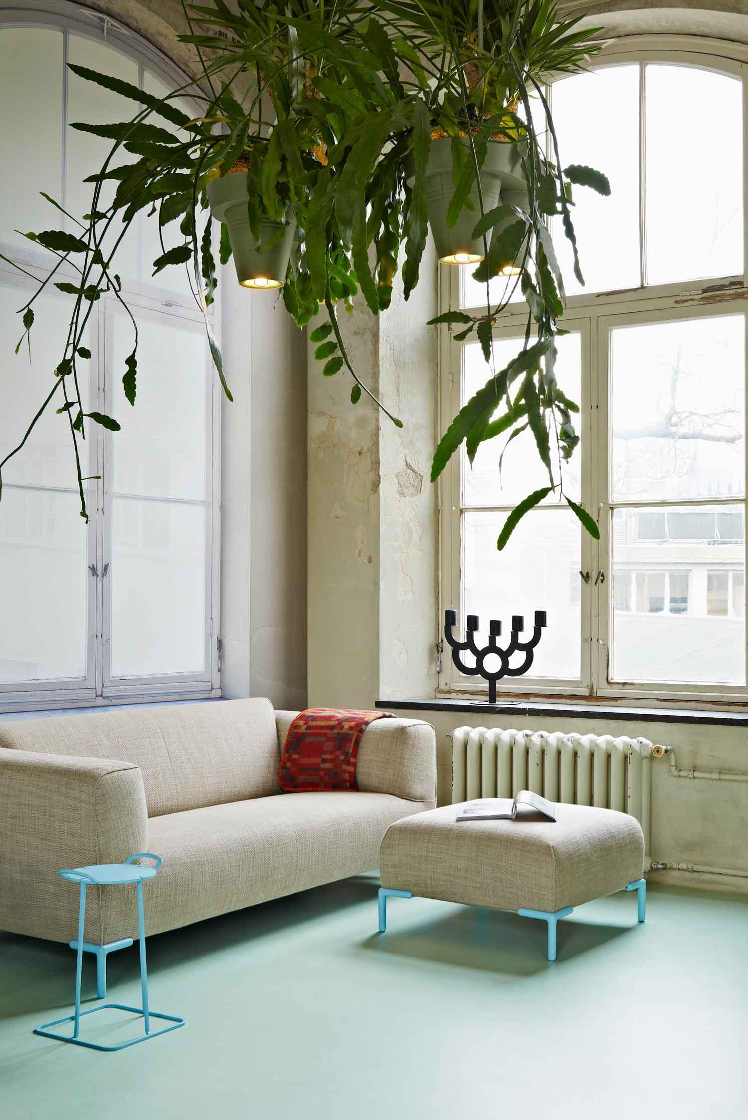 Designer Holz Kommode Roderick Vos Kreative Ideen F R Design Und . Garten  ...