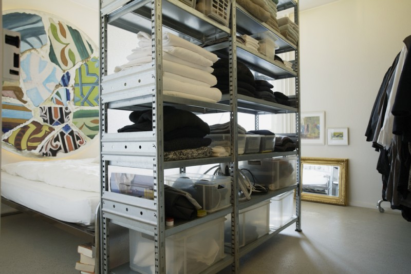 Sweet Home Homestory Andrea Limberger