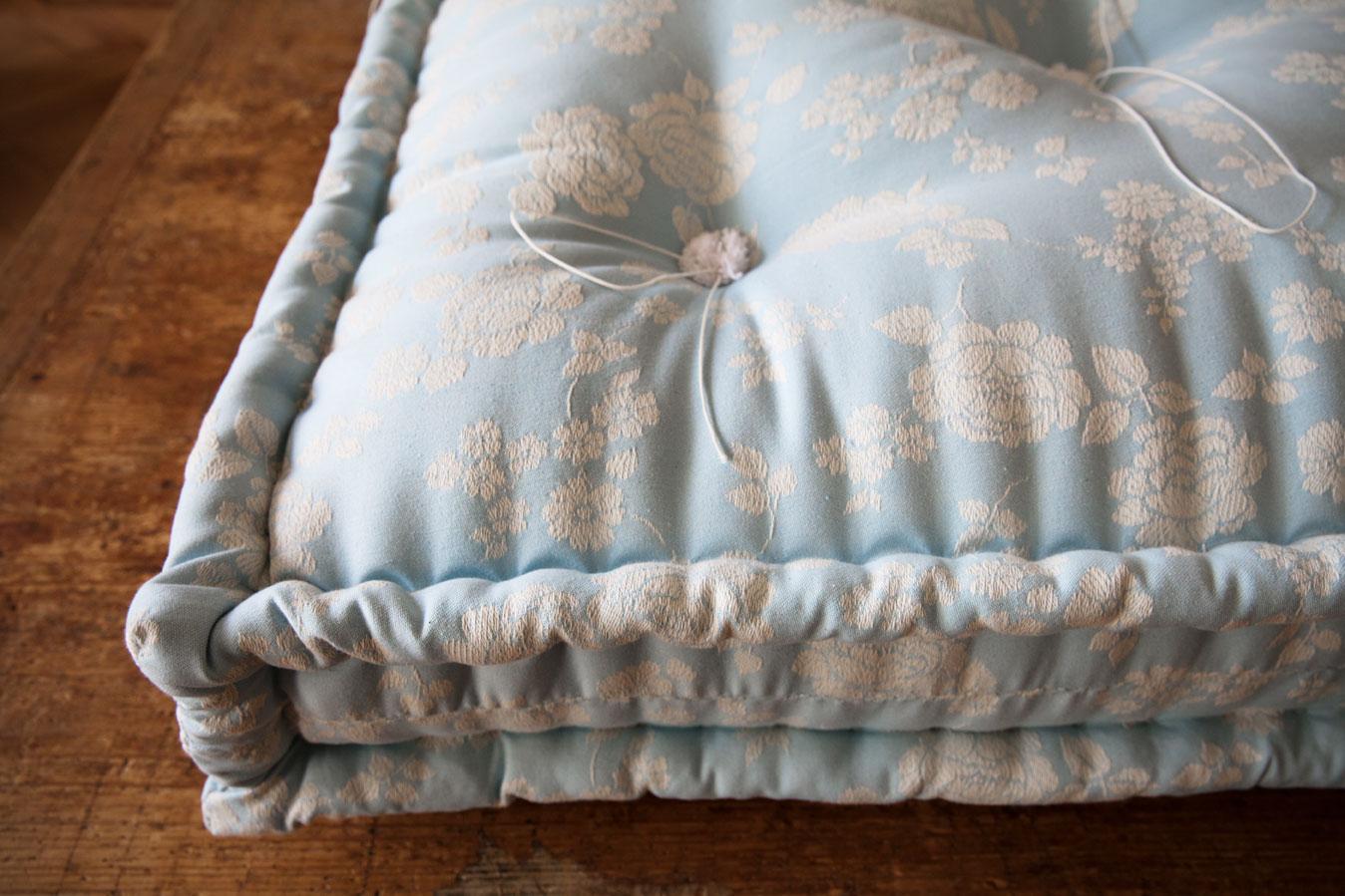 beim matratzenmacher sweet home. Black Bedroom Furniture Sets. Home Design Ideas