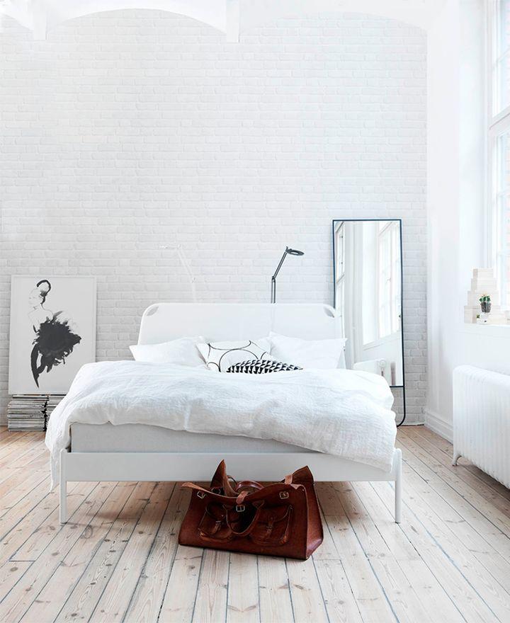 12 dinge die ein mann f r eine wohnliche wohnung braucht sweet home. Black Bedroom Furniture Sets. Home Design Ideas