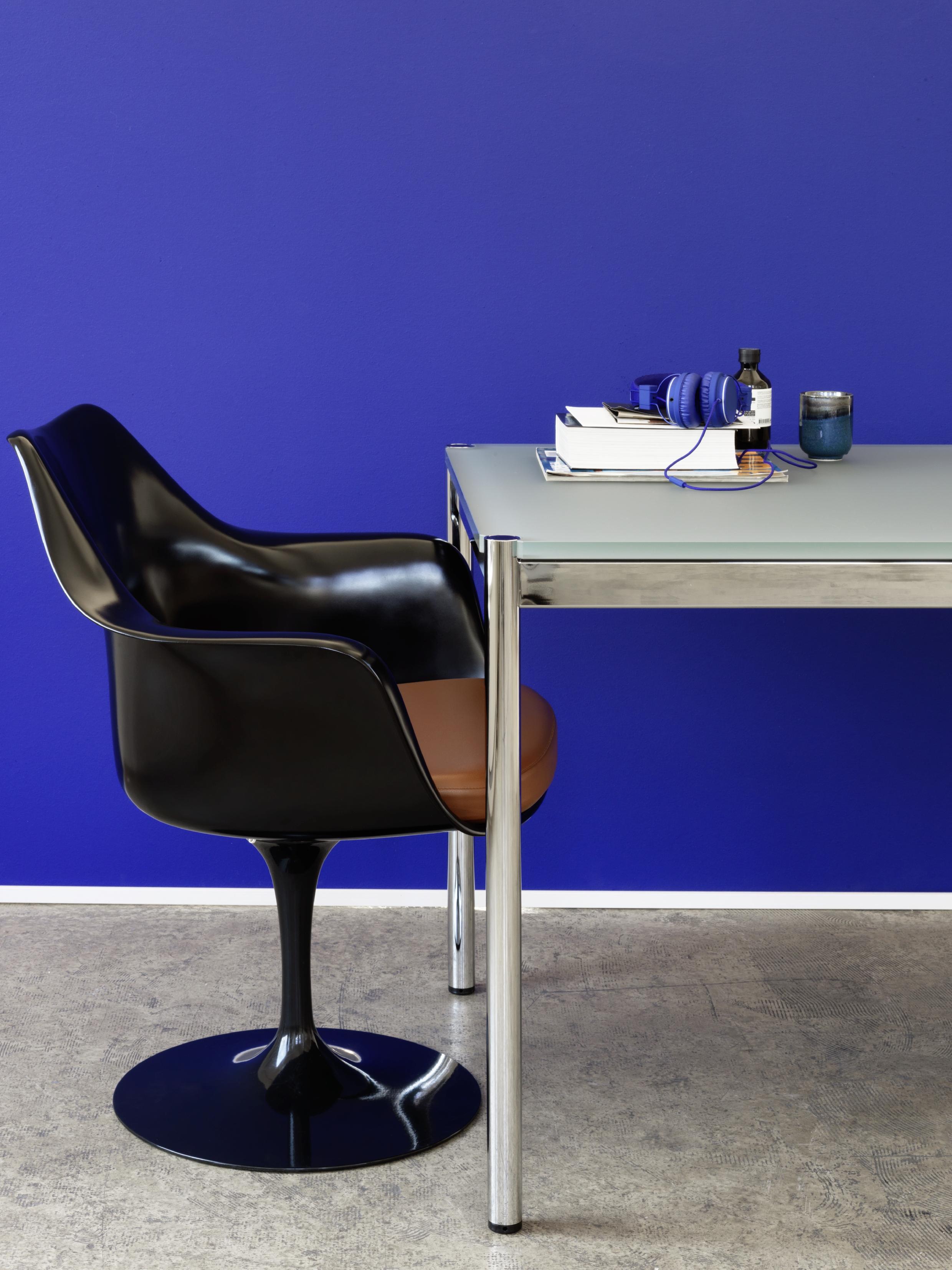 machen sie mal blau sweet home. Black Bedroom Furniture Sets. Home Design Ideas