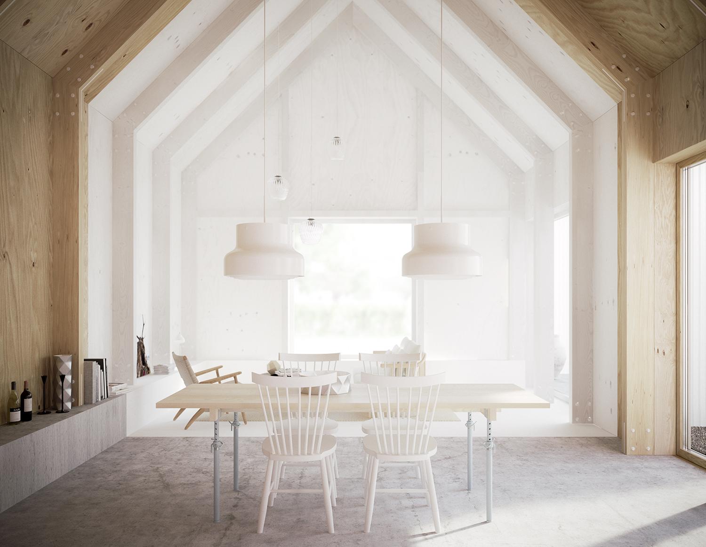 Ikea Küche Inspiration ist tolle design für ihr haus ideen