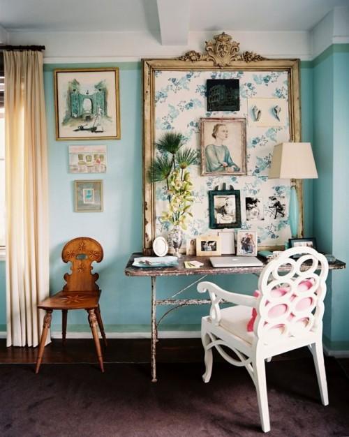 bilder aufh ngen sweet home. Black Bedroom Furniture Sets. Home Design Ideas