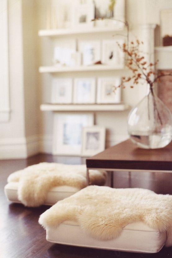 wohnideen für wenig geld | sweet home, Wohnideen design