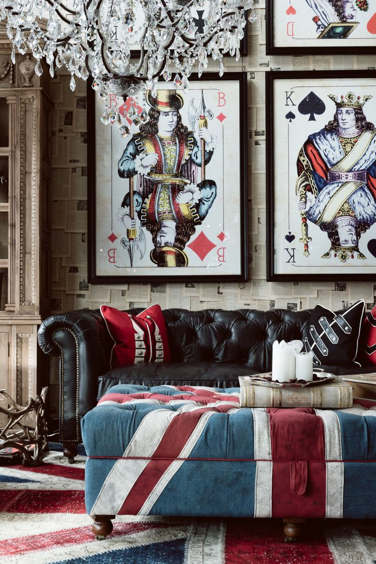 bertreiben sie ruhig sweet home. Black Bedroom Furniture Sets. Home Design Ideas
