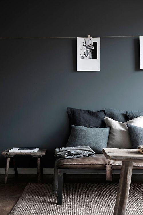 10 wohntrends die bleiben sweet home. Black Bedroom Furniture Sets. Home Design Ideas