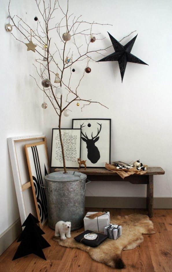 15 Ideen Fur Die Adventszeit Sweet Home
