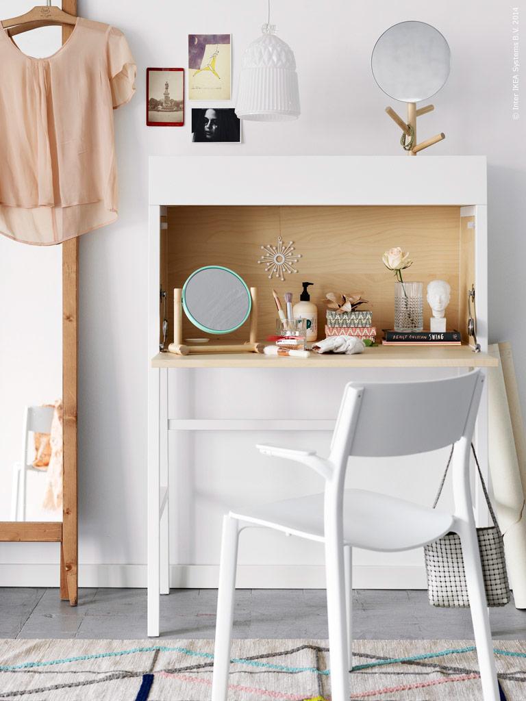 willkommen im weissen haus sweet home. Black Bedroom Furniture Sets. Home Design Ideas