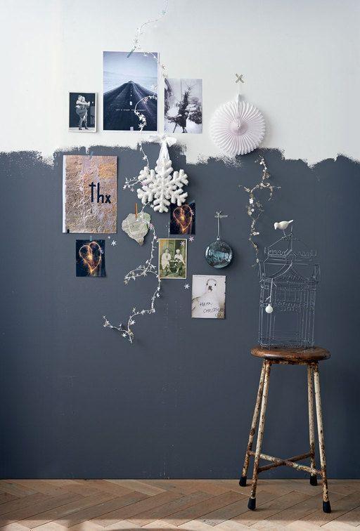 15 ideen f r die adventszeit sweet home. Black Bedroom Furniture Sets. Home Design Ideas