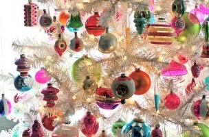 Weihnachtsdeko Zum Essen.Schlagwort Weihnachtsdeko Sweet Home Sweet Home
