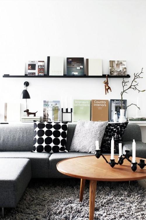 zeigt her eure geschenke sweet home. Black Bedroom Furniture Sets. Home Design Ideas