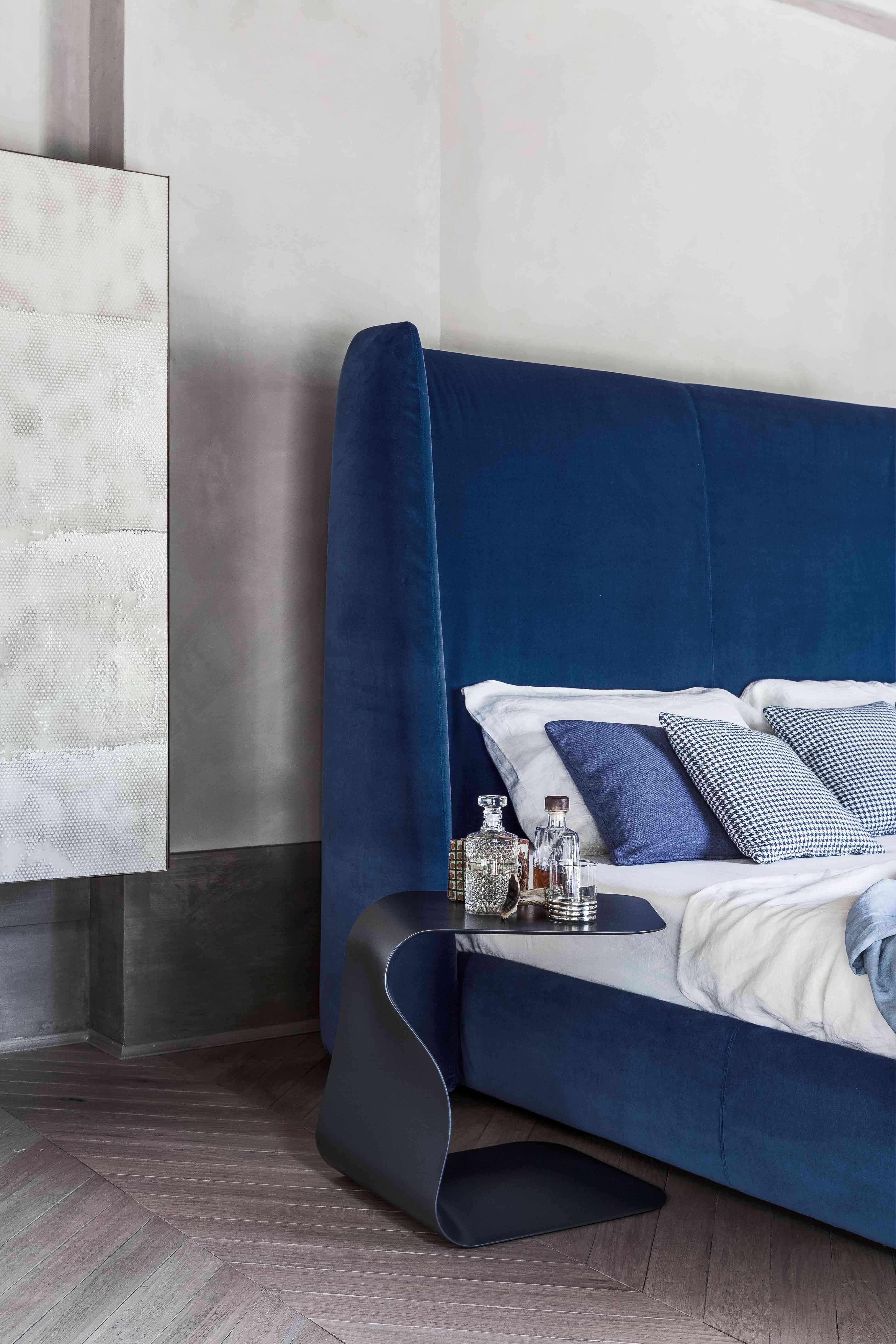 schlafzimmer komplett mobel pfister. Black Bedroom Furniture Sets. Home Design Ideas