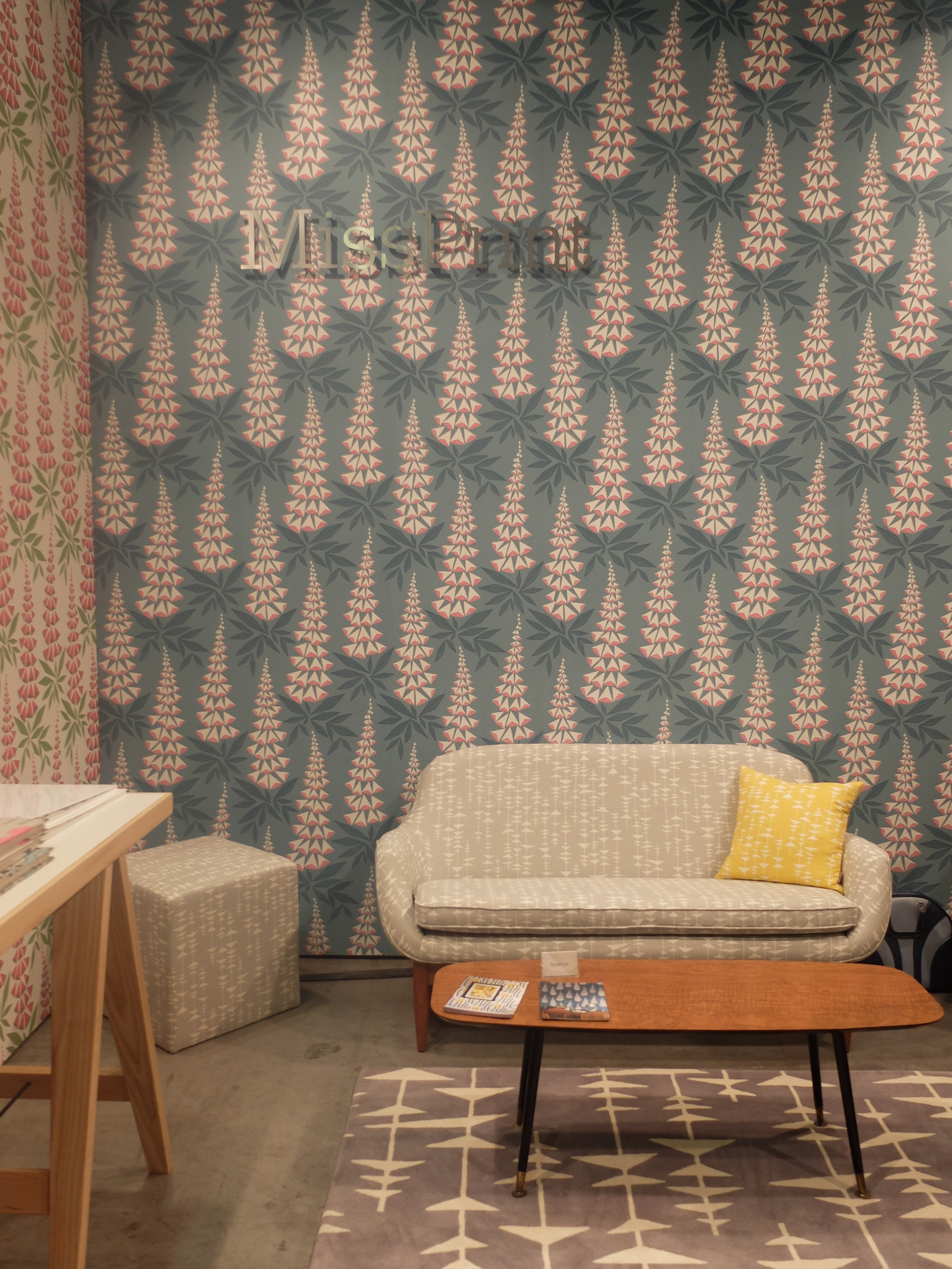 Englische Tapeten handwerkskunst statt massenware home