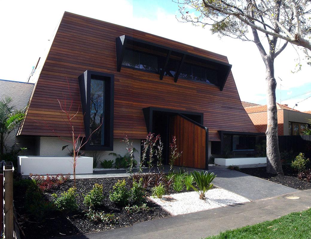 alles unter dem dach sweet home. Black Bedroom Furniture Sets. Home Design Ideas