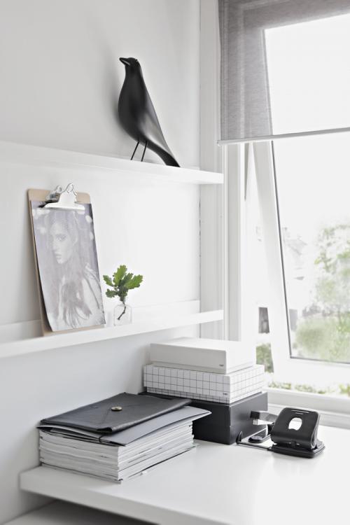 sweet home seite 3. Black Bedroom Furniture Sets. Home Design Ideas
