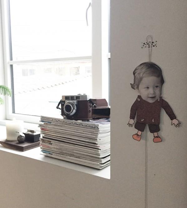 richtig cooler kinderkram sweet home. Black Bedroom Furniture Sets. Home Design Ideas